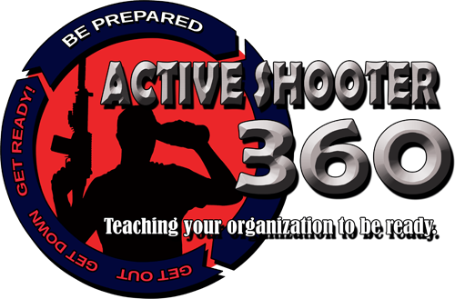active shooter 36o company owner